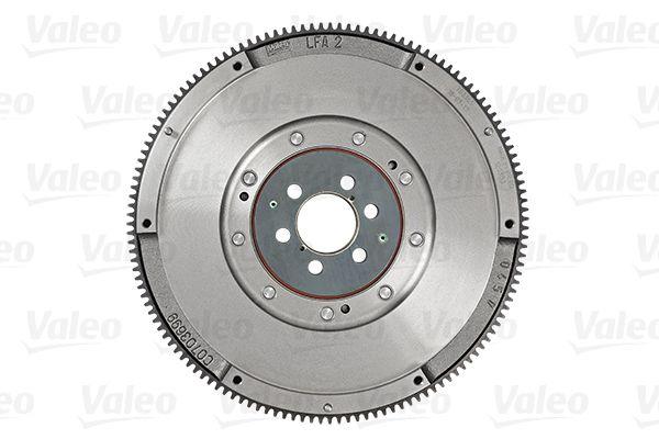 VALEO Vliegwiel - 836224