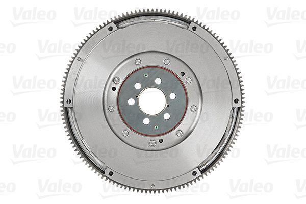 VALEO Vliegwiel - 836225