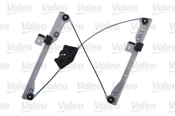 VALEO Raammechanisme voor links - 850524