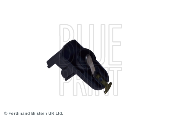 BLUE PRINT Rotor - ADA101406