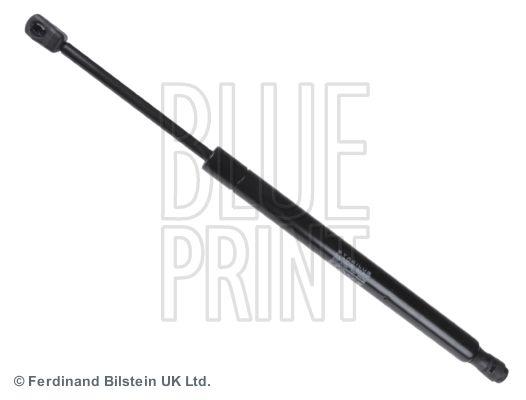 BLUE PRINT Gasveer (L&R), Kofferruimte - ADA105803