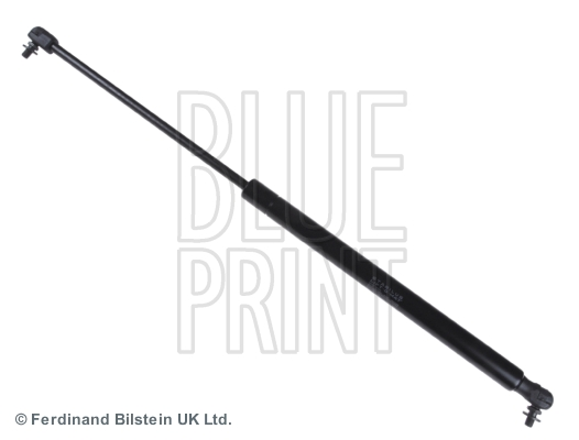 BLUE PRINT Gasveer - ADA105809