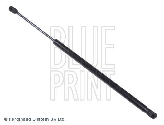 BLUE PRINT Gasveer - ADA105812