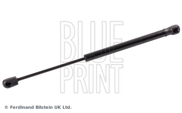 BLUE PRINT Gasveer - ADA105815