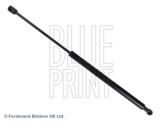 BLUE PRINT Gasveer - ADA105816