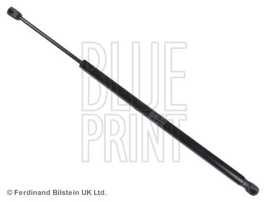 BLUE PRINT Gasveer - ADA105817