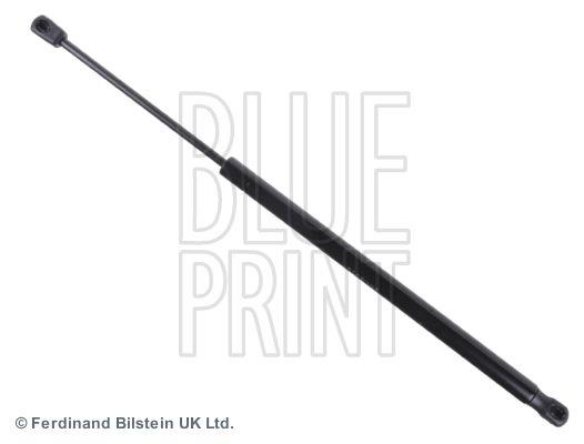 BLUE PRINT Gasveer - ADA105821