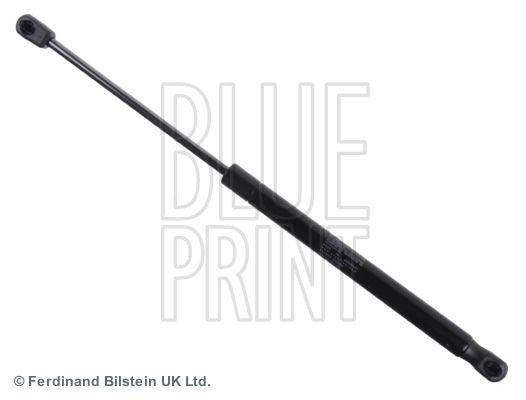 BLUE PRINT Gasveer - ADA105823