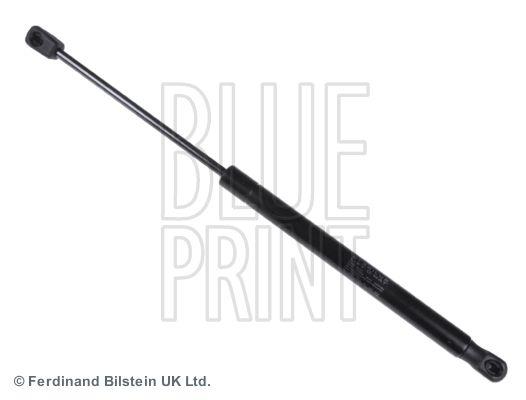 BLUE PRINT Gasveer - ADA105824