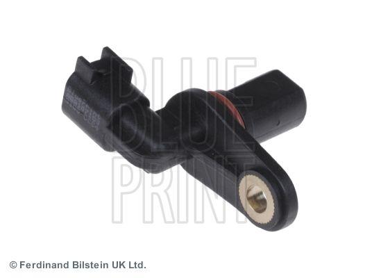 BLUE PRINT ABS sensor achter - ADA107103
