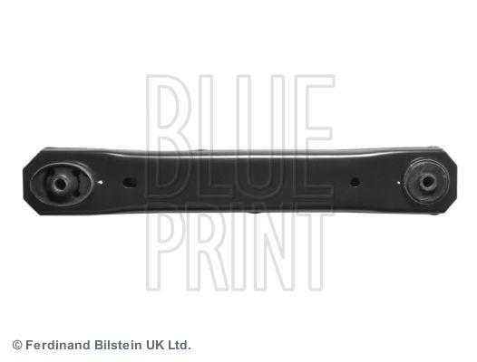 BLUE PRINT Draagarm wielophanging Achteras links en rechts Onder - ADA108614