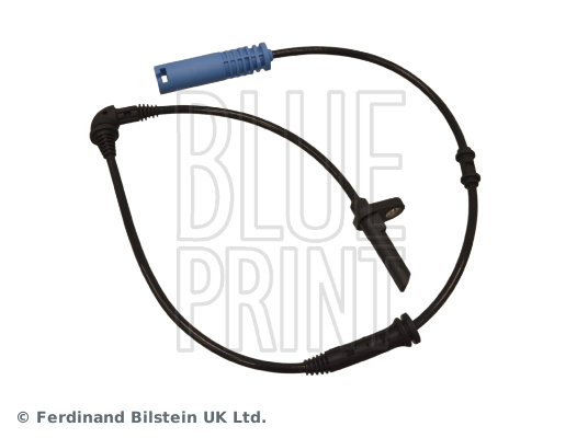 BLUE PRINT ABS sensor - ADB117101