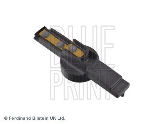 BLUE PRINT Rotor - ADC414314