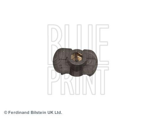 BLUE PRINT Rotor - ADC41438