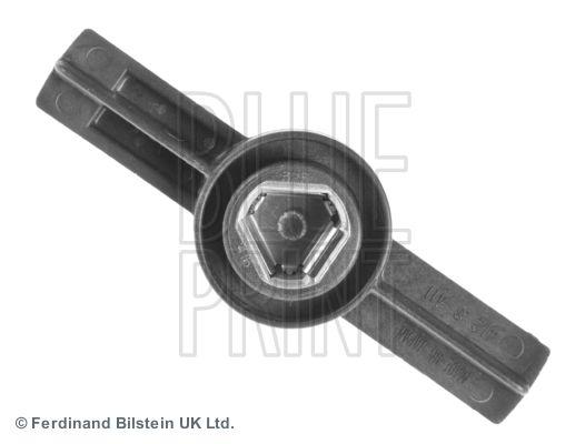 BLUE PRINT Rotor - ADC41440
