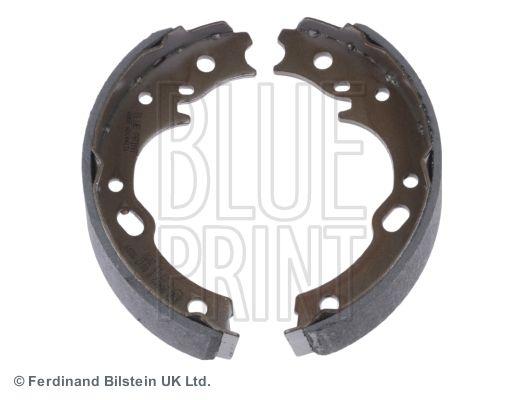 BLUE PRINT Remschoen set - ADC44131