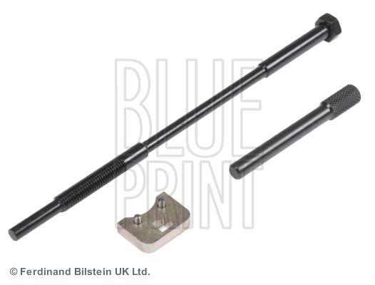 BLUE PRINT Afstelgereedschap distributieriem spanrol - ADC45501