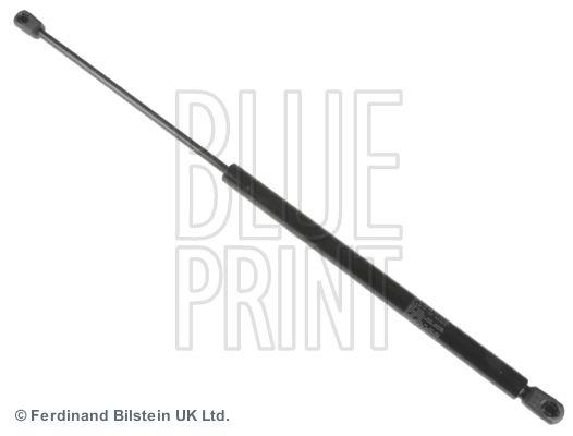 BLUE PRINT Gasveer - ADC45802