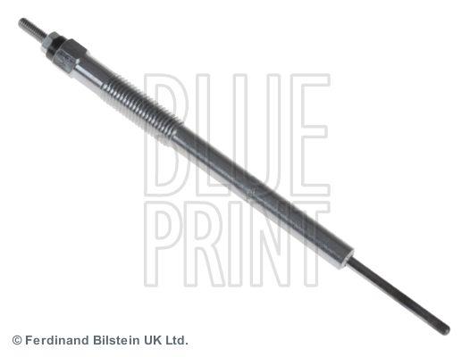 BLUE PRINT Gloeibougie - ADG01850