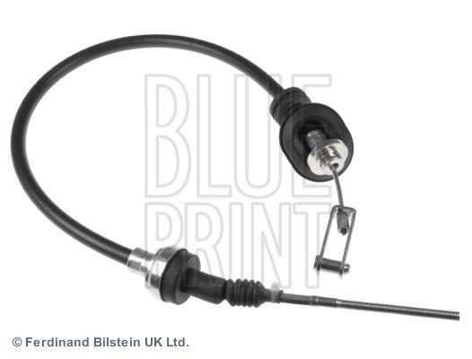 BLUE PRINT Koppelingskabel - ADG03817