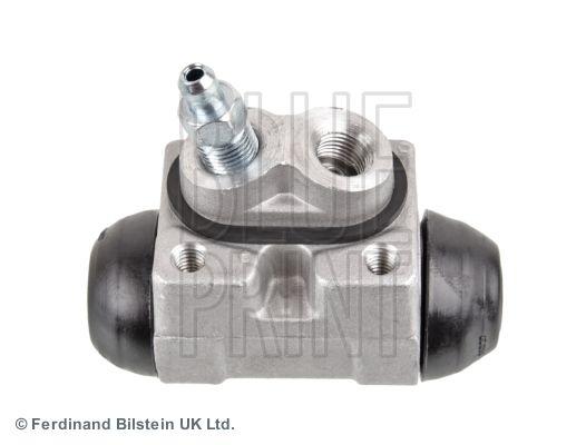BLUE PRINT Wielremcilinder - ADG04405