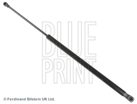 BLUE PRINT Gasveer, Kofferruimte - ADG05807