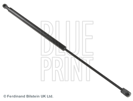 BLUE PRINT Gasveer - ADG05808