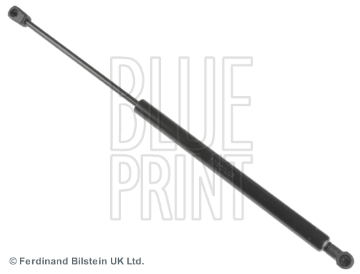 BLUE PRINT Gasveer - ADG05810