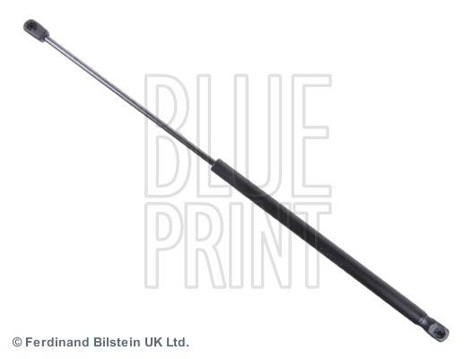 BLUE PRINT Gasveer - ADG05815