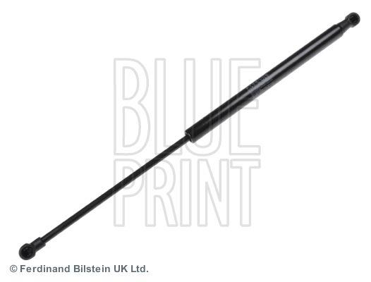 BLUE PRINT Gasveer - ADG05819