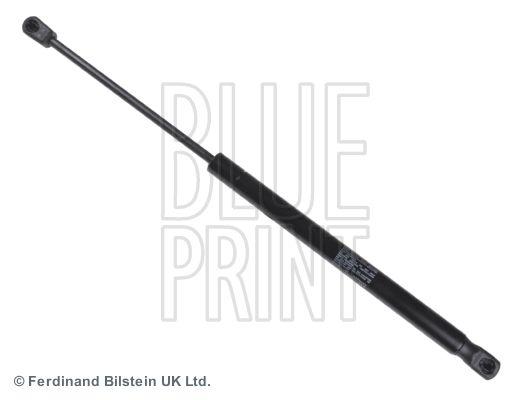 BLUE PRINT Gasveer - ADG05830