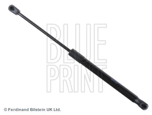 BLUE PRINT Gasveer - ADG05833
