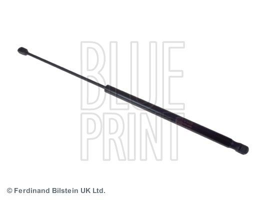 BLUE PRINT Gasveer - ADG05858