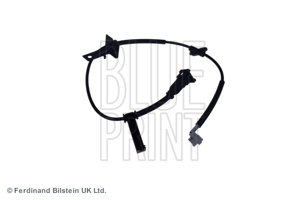 BLUE PRINT ABS sensor achteras - links - ADG07120