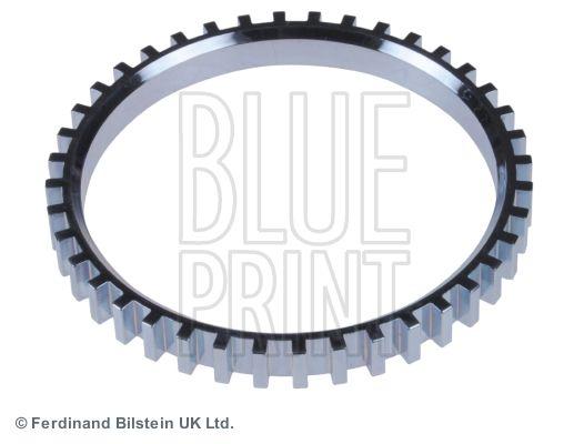 BLUE PRINT ABS ring voor - ADG07149