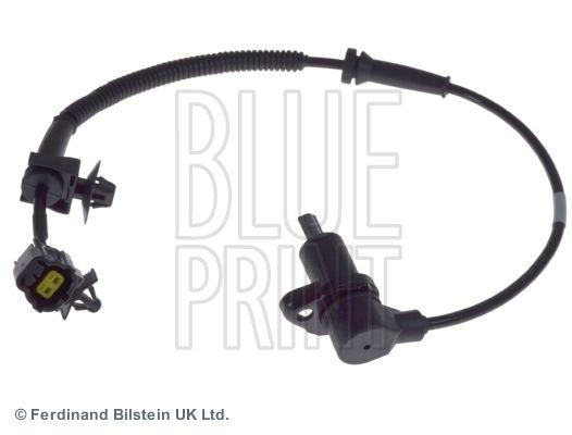 BLUE PRINT ABS sensor - ADG07157