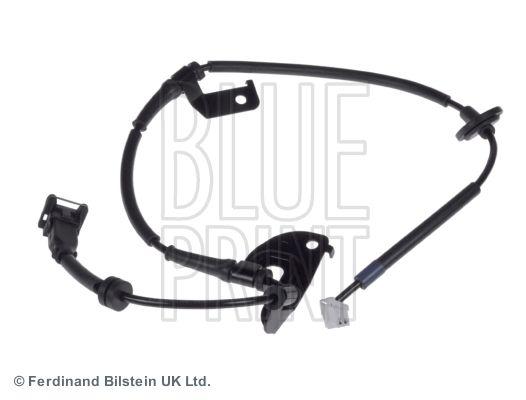 BLUE PRINT ABS sensor achteras - links - ADG07158