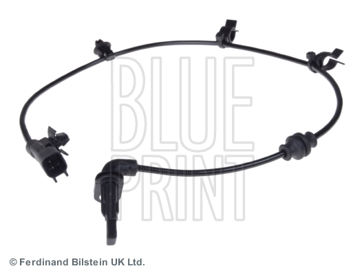 BLUE PRINT ABS sensor achteras - (L&R) - ADG07162