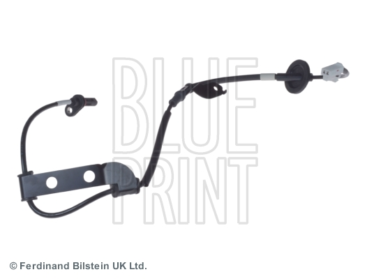BLUE PRINT ABS sensor achteras links - ADG07163