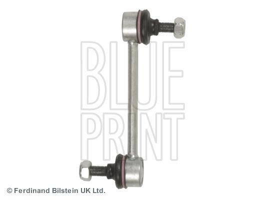 BLUE PRINT Stabilisatorstang achteras links/rechts - ADG08502