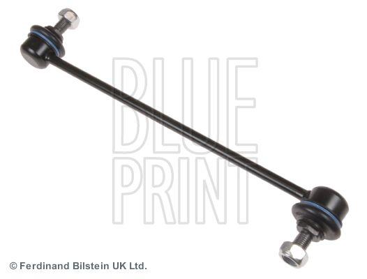 BLUE PRINT Stabilisatorstang vooras links/rechts - ADG08512