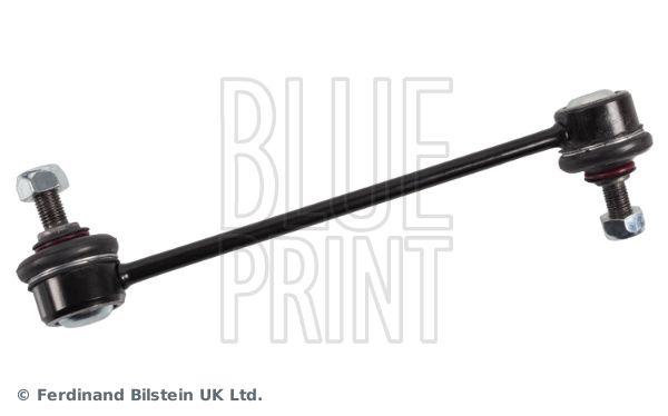 BLUE PRINT Stabilisatorstang vooras links - ADG085137