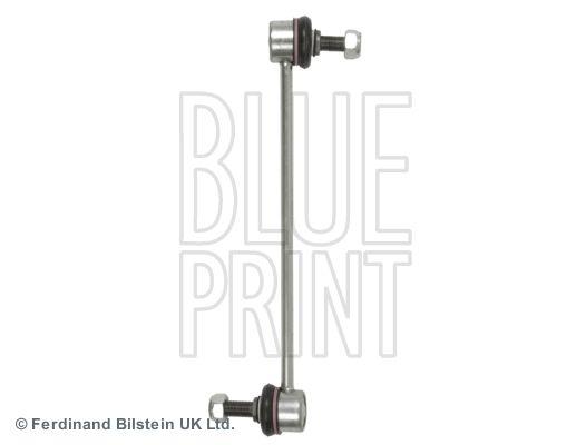 BLUE PRINT Stabilisatorstang vooras rechts - ADG08516