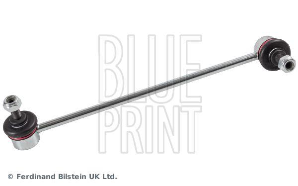 BLUE PRINT Stabilisatorstang vooras links - ADG08521