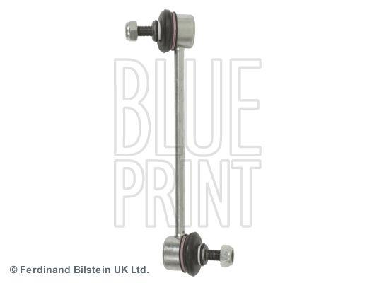 BLUE PRINT Stabilisatorstang vooras rechts - ADG08527