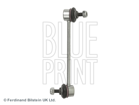 BLUE PRINT Stabilisatorstang vooras links - ADG08528