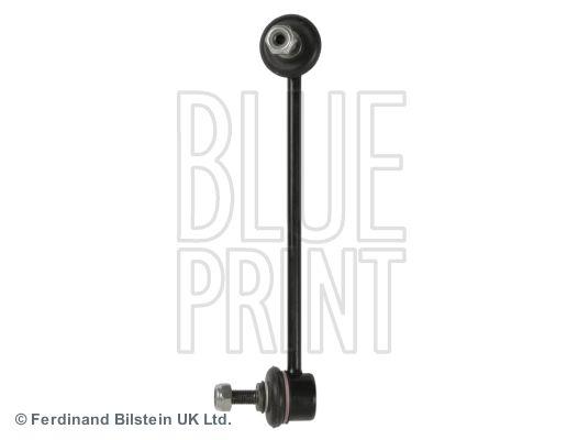 BLUE PRINT Stabilisatorstang vooras rechts - ADG08550