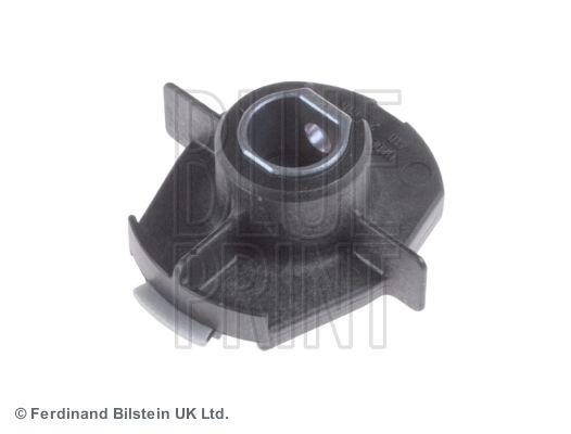 BLUE PRINT Rotor - ADH214316