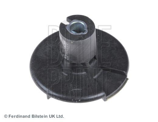 BLUE PRINT Rotor - ADH21435