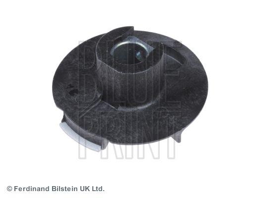 BLUE PRINT Rotor - ADH21439